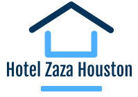 Hotel Zaza Houston Design