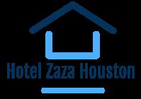 Hotel Zaza Houston Design